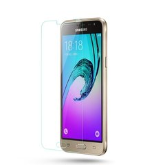 Swissten Tempered Glass priekš Samsung J320F Galaxy J3 (2016)