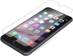 Swissten Tempered Glass priekš Apple iPhone 6/6S