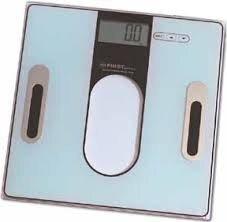 Elektroniski ķermeņa svari First FA-8006-2