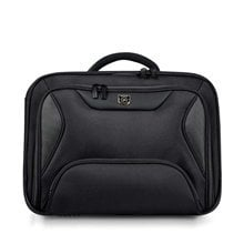 Port Designs Manhattan Clamshell сумка для ноутбука 14/15,6''