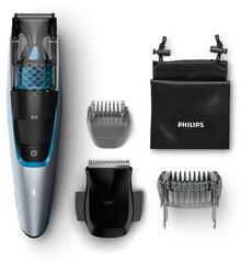 Vakuuma trimmeris Philips BT7210/15