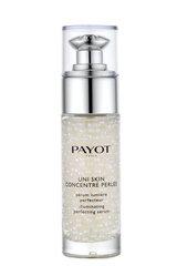 Осветляющая сыворотка Payot Uni Skin 30 мл