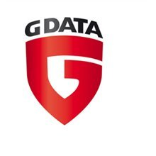 G-Data Total Protection, 1 gads, 1 ierīcei