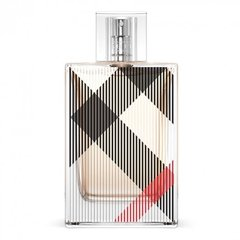 Parfimērijas ūdens Burberry Brit Woman edp 30ml