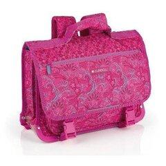 Портфель Gabol, Style 219516
