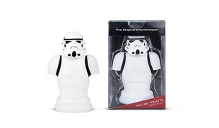 Tualetes ūdens Star Wars Stormtrooper EDT 100 ml