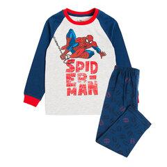"""Cool Club pidžama zēniem """"Spiderman"""", LUB1511810"""