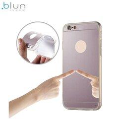 Blun чехол для Huawei P8 Lite, Розовый