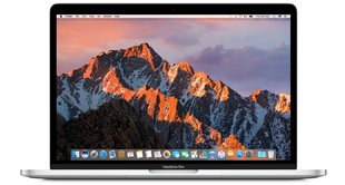 GRAZINAMA,Apple MacBook Pro 13 Retina (MPXR2KS/A) EN/SWE