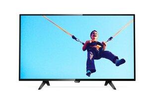 Philips 32PHS5302 cena un informācija | Televizori | 220.lv