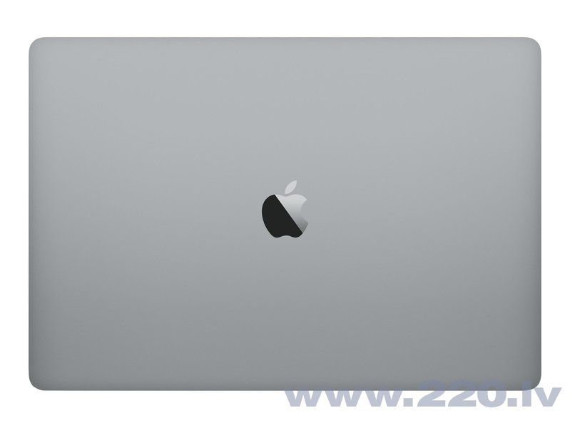 Apple MacBook Pro 13 Retina (MPXQ2RU/A) RUS atsauksme