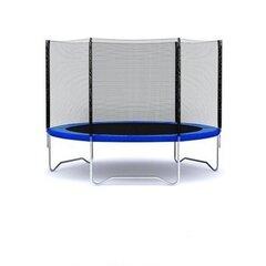 Батут Funfit, диаметр 183 см цена и информация | Батуты | 220.lv