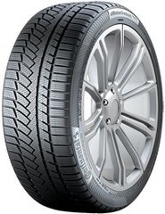 Continental WinterContact TS 850 P 215/65R17 99 H FR SUV ContiSeal