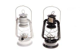 Kempinga lampa COPPER, 30cm