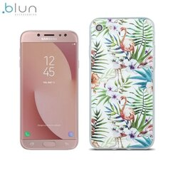 Blun apvalks priekš Samsung Galaxy J530 J5 (2017)