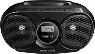 Philips Soundmachine AZ318B/12