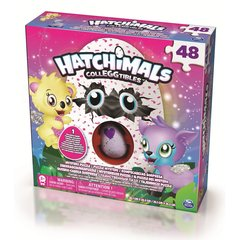 Puzle Cardinal Games Hatchimals, 6039460