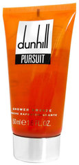 Dušas želeja Dunhill Pursuit 50 ml