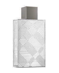 Dušas želeja Burberry Brit Rhythm 150 ml