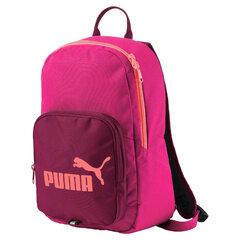 Mugursoma Puma Phase Love Potion-Da, S