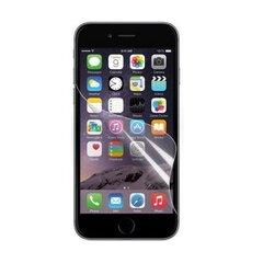 Exline aizsargplēve priekš Apple iPhone 4 / 4S Matēta