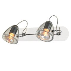 Lampa Light Prestige Dalia 2