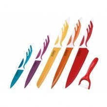Peterhof комплект ножей, 6 частей