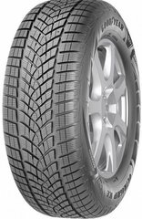 Goodyear Ultra Grip Ice SUV GEN-1 215/70R16 100 T