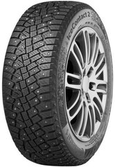 Continental IceContact 2 195/65R15 95 T XL