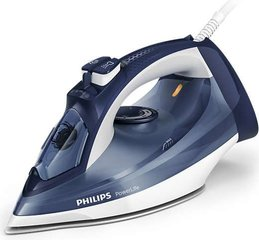 Philips GC2996/20