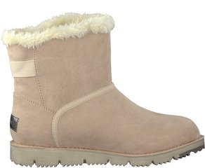Sieviešu apavi s. Oliver 26412