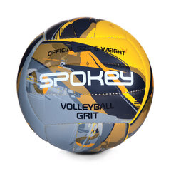 Volejbola bumba Spokey Grit