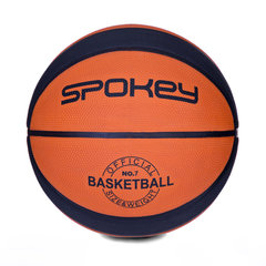 Basketbola bumba Spokey Dunk