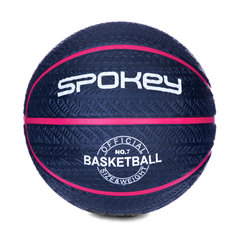 Basketbola bumba Spokey Magic