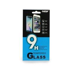 Aizsargplēve-stikls Mocco Tempered Glass Screen Protector priekš Nokia 6