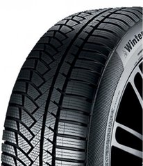 Continental ContiWinterContact TS 850P 215/55R17 94 H