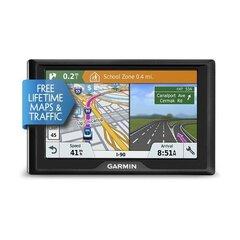 Garmin Drive 51 Full EU (EE Pkg) LMT-S, GPS