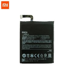 Xiaomi BM39 Original battery for Mi 6 (Mi6) Li-Pol 3350mAh (OEM)