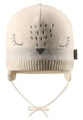 LASSIE ziemas cepure, 718722-0160