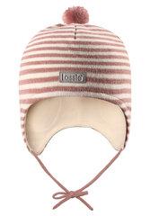 LASSIE зимняя шапка, 718723-4311
