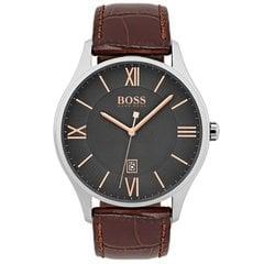 Vīriešu pulkstenis HUGO BOSS 1513484