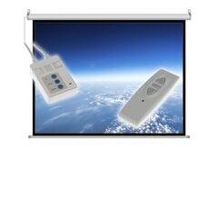 ART EL F100 4:3 cena un informācija | Ekrāni projektoriem | 220.lv