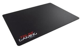 MOUSE PAD GXT 204 HARD GAMING/20423 TRUST
