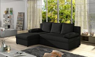 Universāls stūra dīvāns Gino