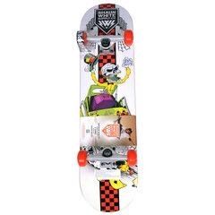 Скейтборд Shaun White Skateboard Demon