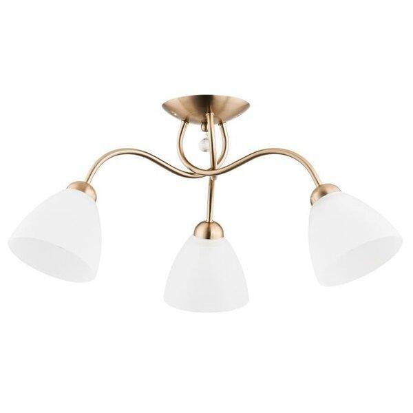 Lampa AMARILLO