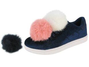 Beppi kurpes ar bumbuļiem, 2159690