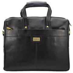 Мужская сумка WRANGLER VR239500J