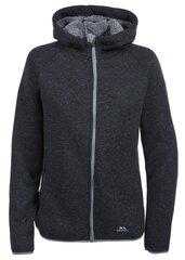 Sieviešu jaka Trespass Valeo  M cena un informācija | Sieviešu hoodie jakas | 220.lv
