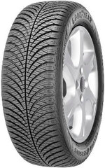 Goodyear Vector 4 Seasons Gen-2 225/40R18 92 Y XL FP